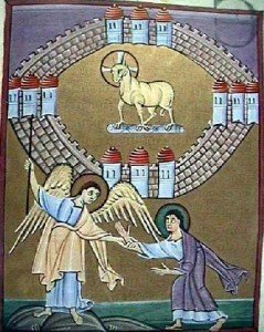 48-GerusalemmeCelesteBamberga-239x300 dans Apocalisse It
