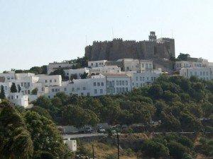 10-monastero_Patmos-300x225 dans Apocalisse It