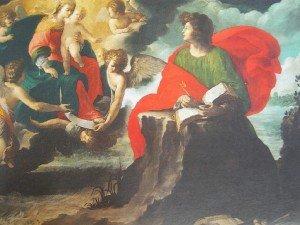(3)Apocalisse: Giovanni e L'epoca della composizione dans Apocalisse It 3-SGiovanni_APatmosTornioli-300x225
