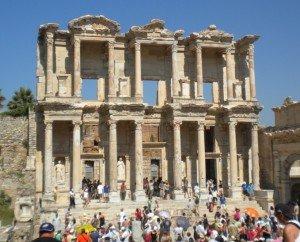 8-rovine_Efeso-300x242 dans Apocalisse It