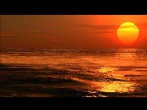 IL SIGNORE CHE MI PORTA dans Religione tramonto2021-300x225