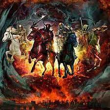 imagesCAFNMXM9 dans Apocalypse