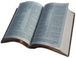 IL  PERDONARE  E'  DI  DIO  ? dans Religione imagesCAZ9UEI1