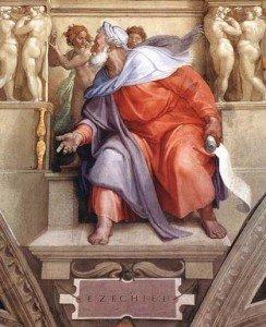21-Ezechiele1-244x300 dans religion