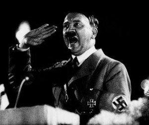28-Hitler-300x252 dans religion