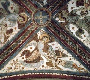 33-angeli_Anagni-300x268 dans religion