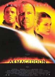 35-Armageddon-213x300