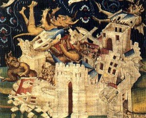 38-Babilonia_Angers-300x242 dans religion