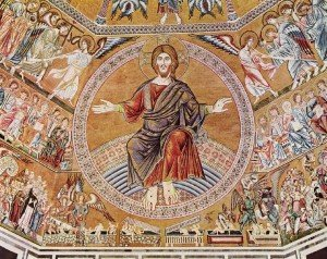 40-Firenze_GU1-300x238 dans religion