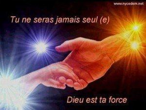 ON NE CONNAIS PLUS LA VALEUR DES MOTS PRONONCES dans Priéres et Poésies 2305599631_11-300x225
