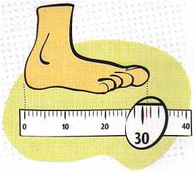 Faisons la paix avec nos pieds dans Médicale pointurePied1