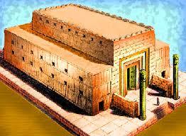 Le Premier Livre des Rois (Étude Théologique)  dans religion imagesca1z0r3xtempio