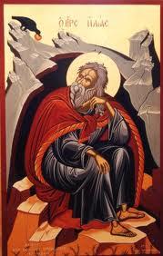 Deuxième livre des Rois, Étude Théologique dans religion elieetlescorbeau1