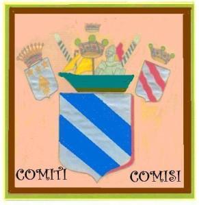 stemma comisi