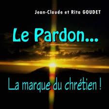 LePardon